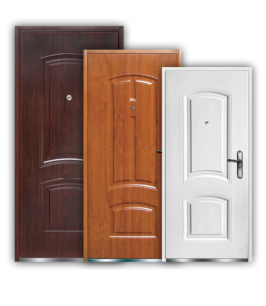 obi projekti za mojstrovalce nova vrata. Black Bedroom Furniture Sets. Home Design Ideas