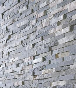 Obloga iz naravnega kamna