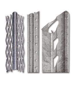 Profili za mavčne plošče
