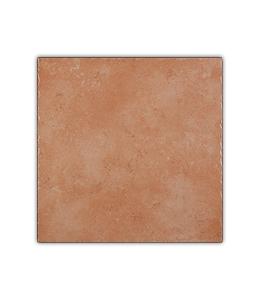 Talne ploščice Lucca