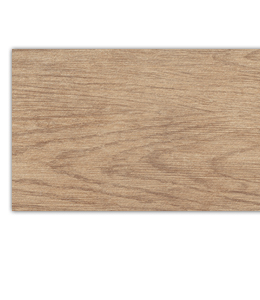 Fina kamenina Wood Rovere
