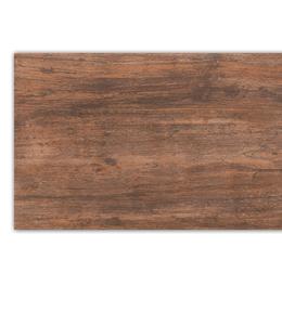 Granitogres ploščice
