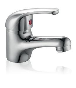 Armatura za umivalnik