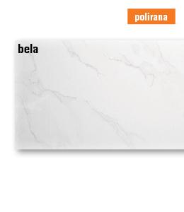 "Fina kamenina ""Carrara"""