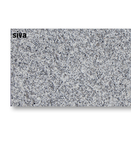 Granitne plošče